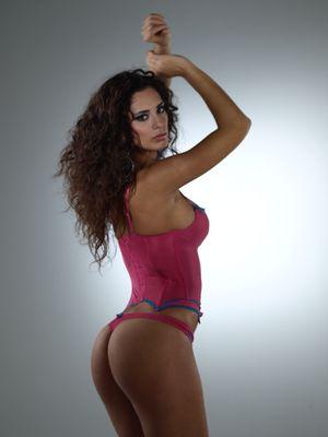 Alessandra 5