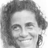 Alessandra Coscino