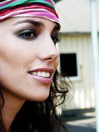 Alessandra F.