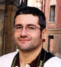 Alessandro Cani
