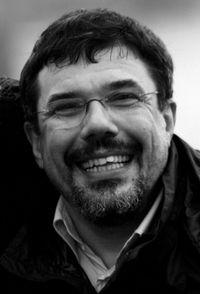 Alessandro Casola
