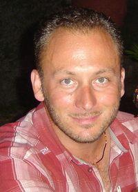 Alessandro CASTI