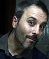Alessandro Marsili