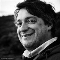 Alessandro Nannetti