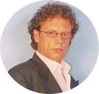 Alessandro Quinci