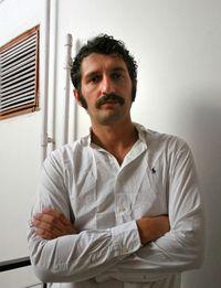 Alessandro Stellari