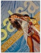 Alessia Coracchia-