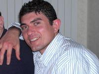 Alessio Mandrillo