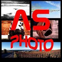 alessiophoto