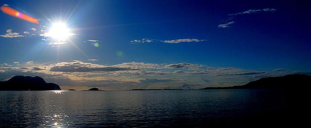 ALESUND-Norvegia