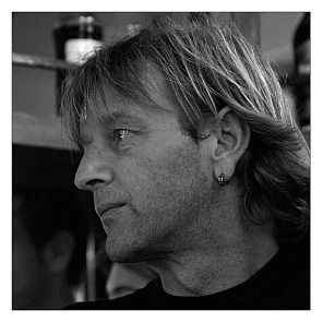 Alex F. Greger 1961-2009
