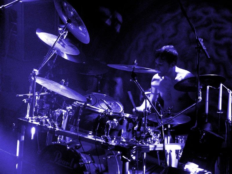Alex Franken