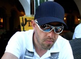 Alex Holste