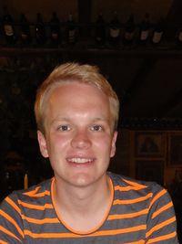 Alex Kon.