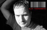 Alex Kronenberg