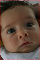 alex - mio fratello