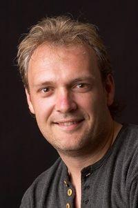 Alex Oberreiner
