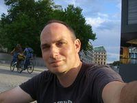 Alexander Argenton