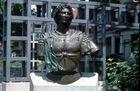 Alexander der Große (Toronto Greektown)