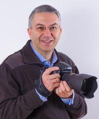 Alexander Granat