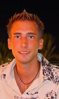 Alexander Loth