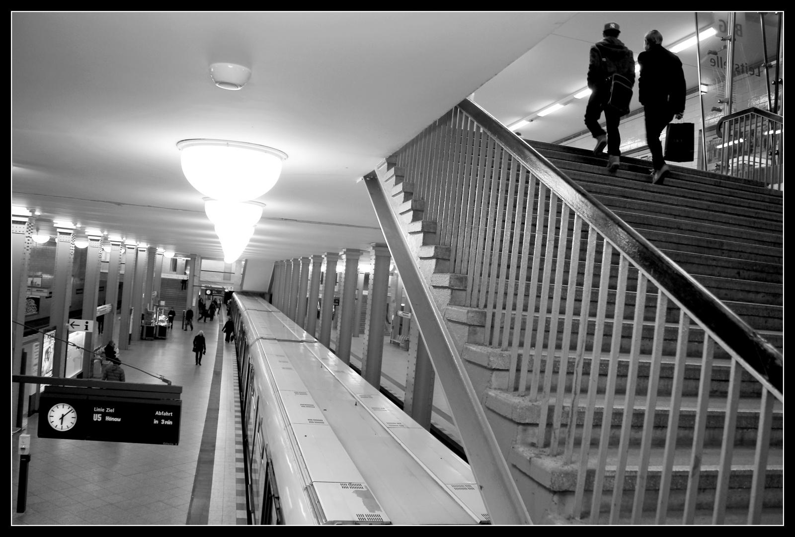 Alexander Platz (1)