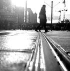 Alexander Platz 2
