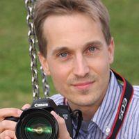 Alexander Reinprecht