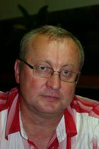 Alexander Schlägel