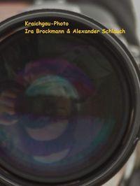 Alexander Schlauch und Ira Brockmann
