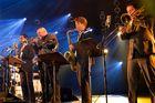 Alexander Stewart & Band