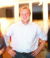 Alexander Troska