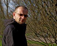 Alexander Zabara