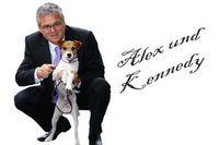 Alexanderfelix