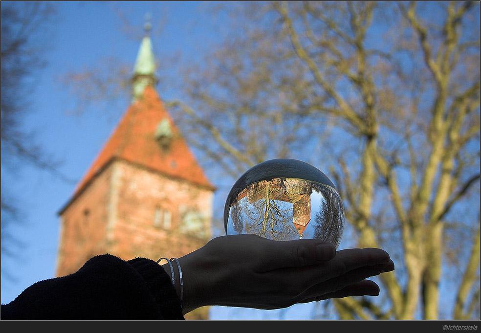 Alexanderkirche Wildeshausen