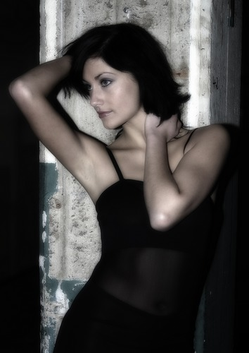 Alexandra -2-