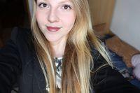 Alexandra Alezki