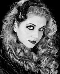 Alexandra Fayoum