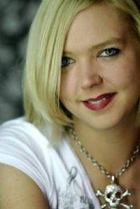 Alexandra H Punkt