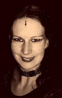 Alexandra Hönniger