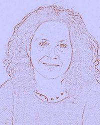 Alexandra M. Zimber