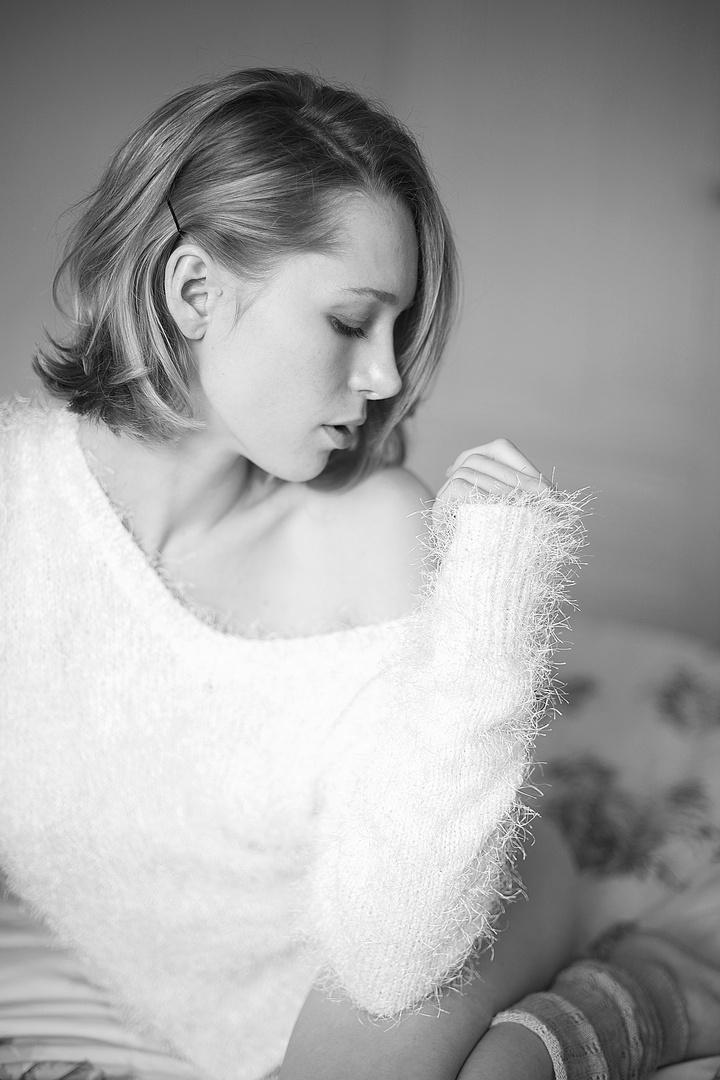 Alexandra Orban 3