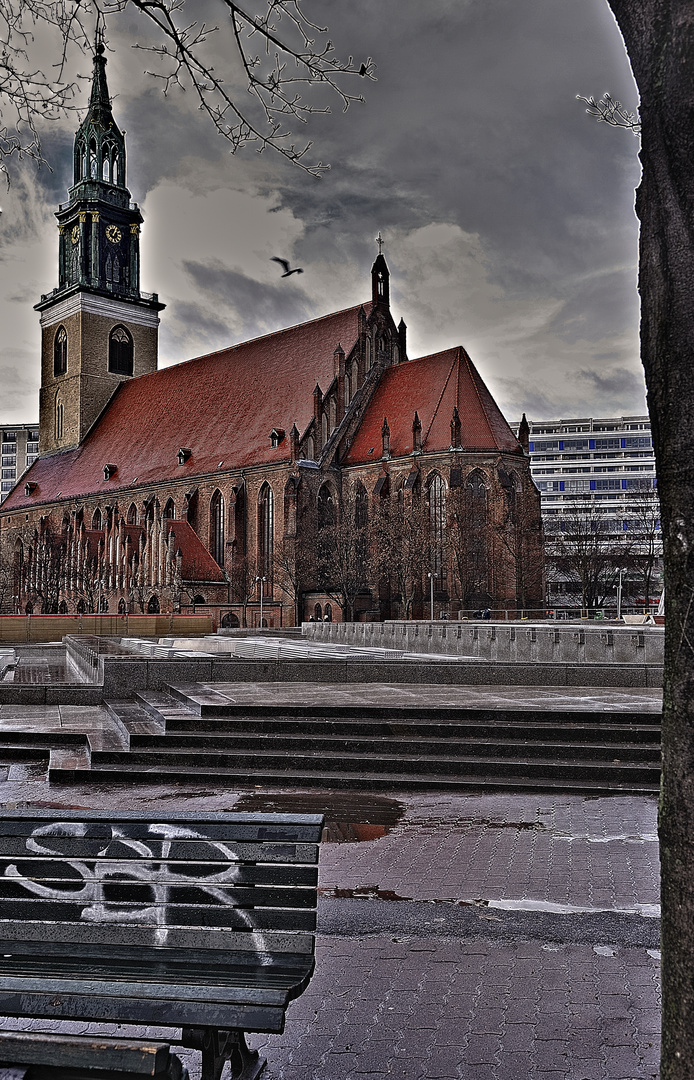 Alexandre Platz