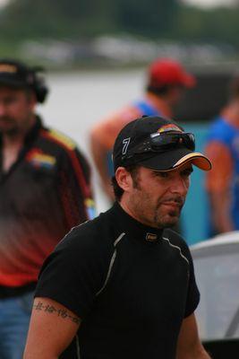 Alexandre Tagliani