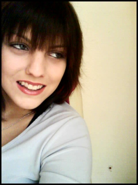 Alexia LB.