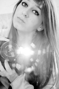Alexia P