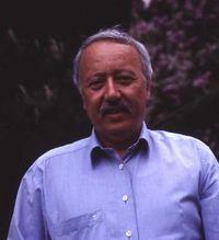 Alfons Dr. Schröer