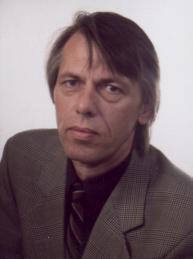 Alfons Kleinheinz