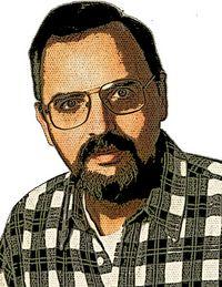 Alfred Borutta