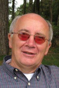 Alfred Breitenbücher